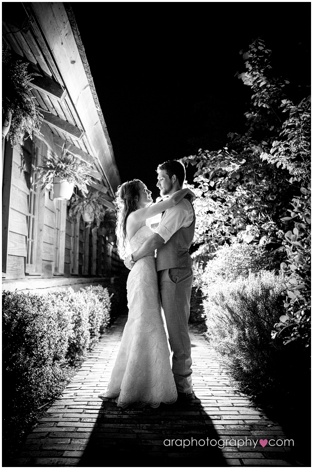 TX_Old_Town_Wedding_052