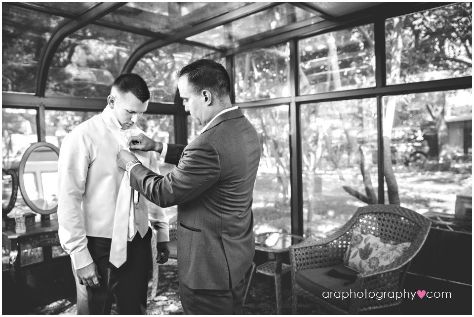 Helotes_wedding__003