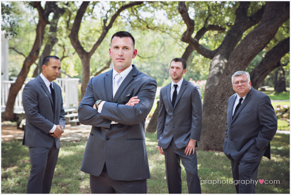 Helotes_wedding__005