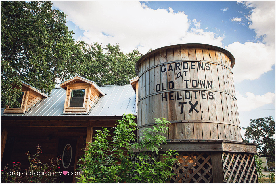 Helotes_wedding__006
