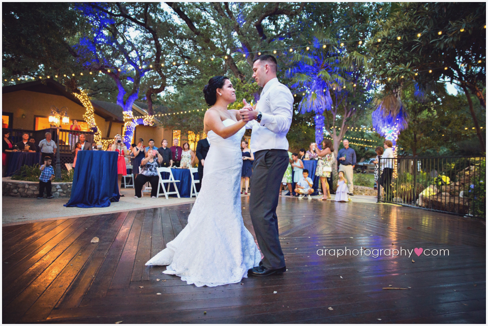 Helotes_wedding__012