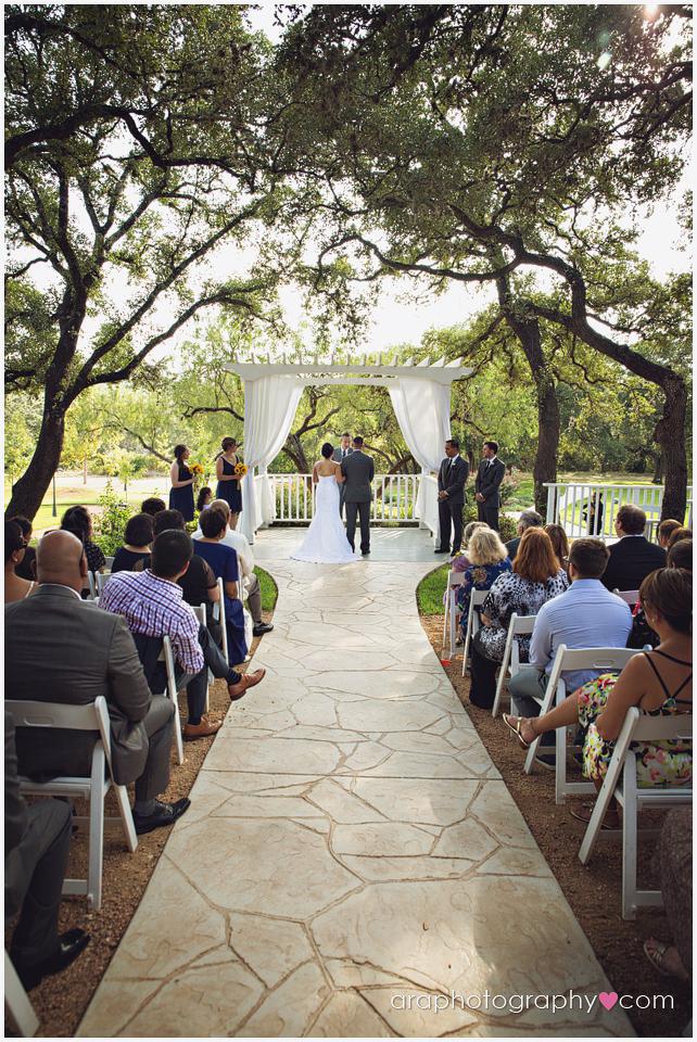 Helotes_wedding__007