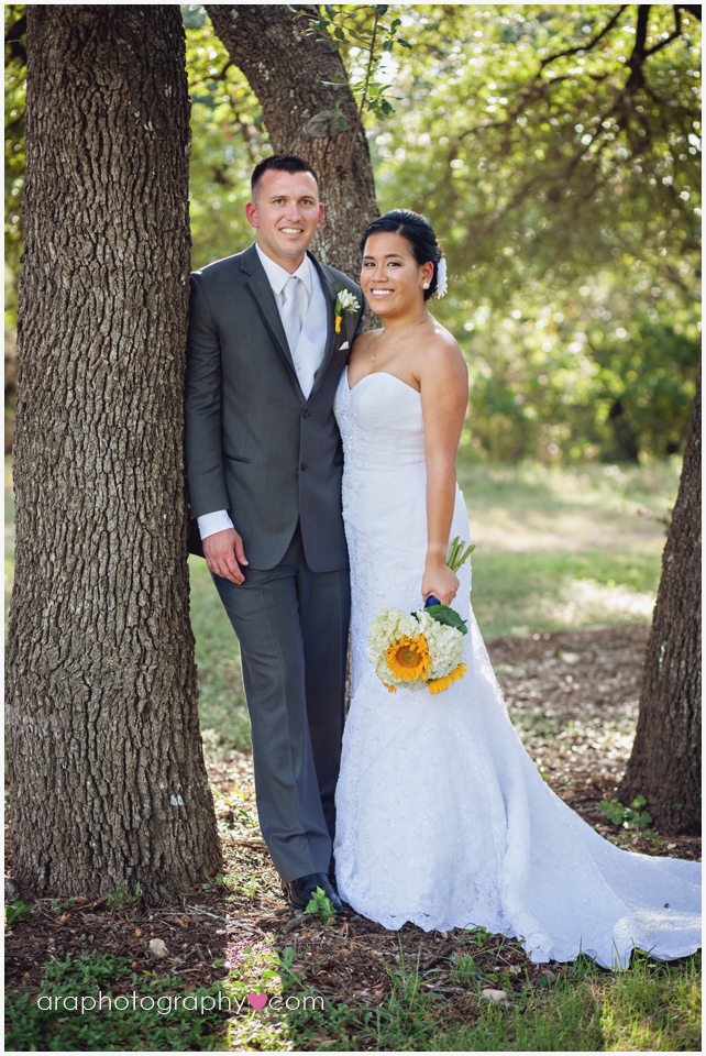 Helotes_wedding__014