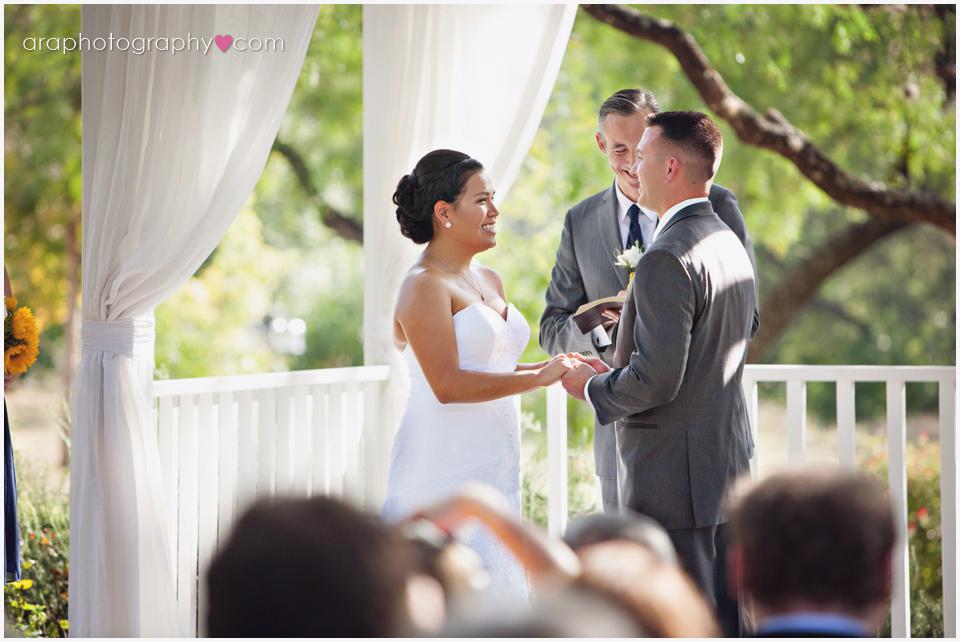 Helotes_wedding__008