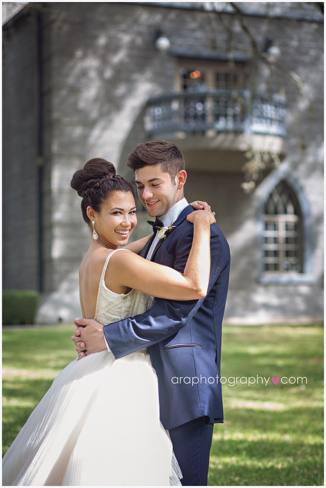 San_Antonio_weddings_photoshootout_006.jpg