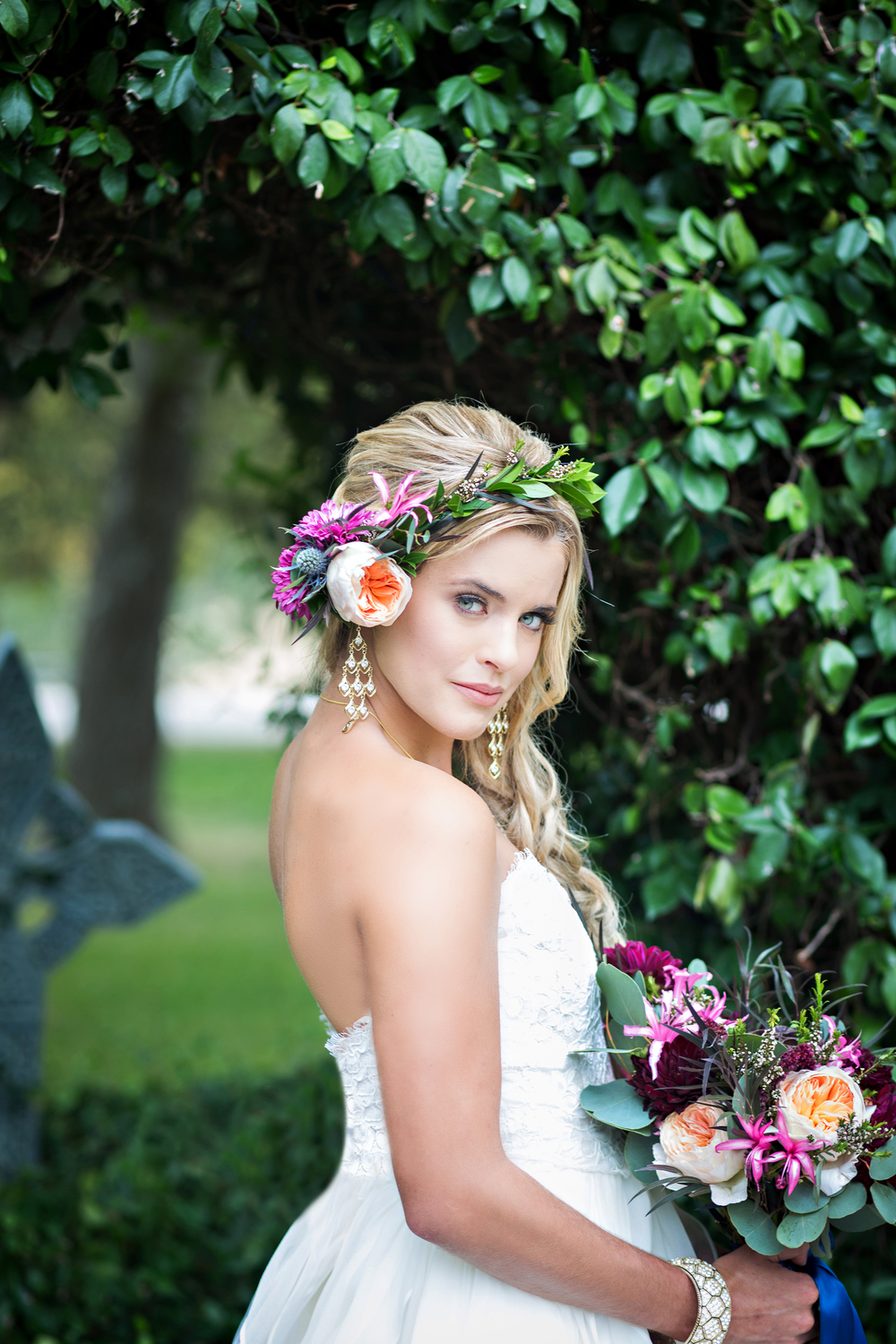 SAN ANTONIO WEDDINGS PHOTO SHOOT OUT 2015