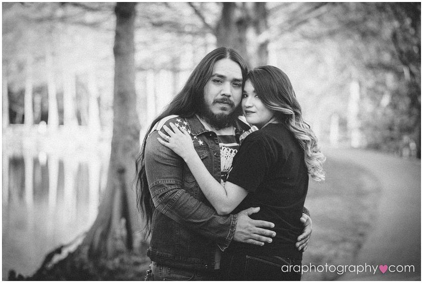 Engagement_008.jpg