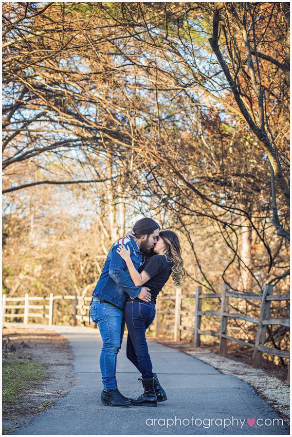 Engagement_009.jpg