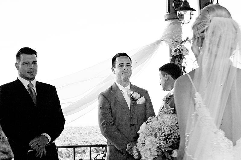 San Antonio Weddings The Bushnell San Antonio Texas
