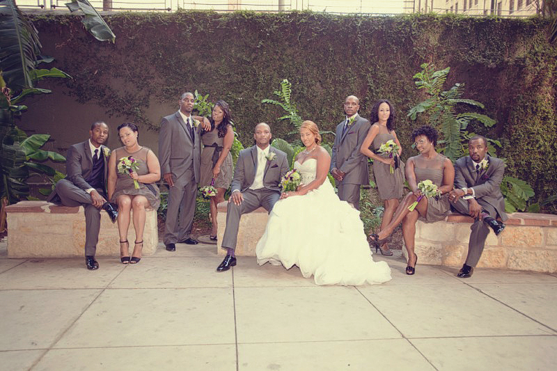 San Antonio Weddings La Orilla Del Rio Ballroom San Antonio Texas
