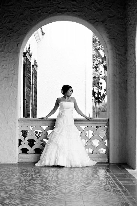 San_Antonio_Wedding_Photography_Bridals06.jpg