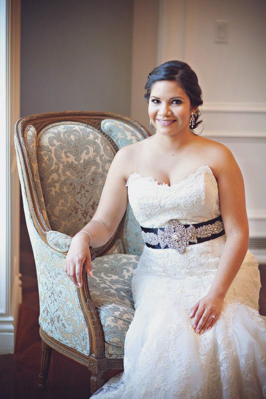 San Antonio Wedding Photography Bridal Session Chateau Cocomar