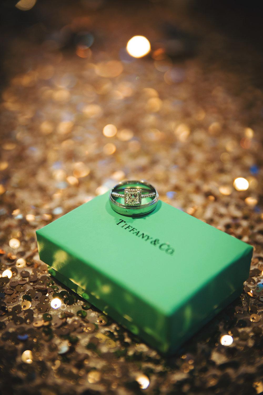 San Antonio Wedding Photography Wedding Rings