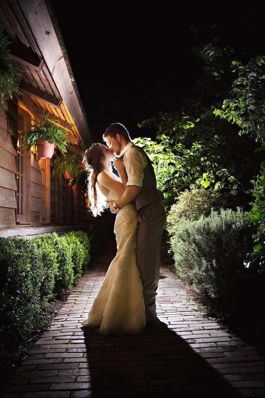 San Antonio Weddings Photography