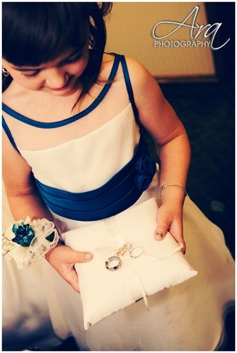 San_Antonio_Wedding_Photography_araphotography_001.jpg