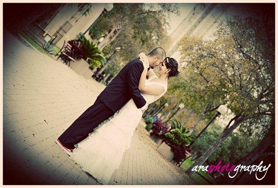 San_Antonio_Wedding_Photography_araphotography_003.jpg