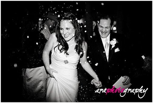 San_Antonio_Wedding_Photography_araphotography_004.jpg