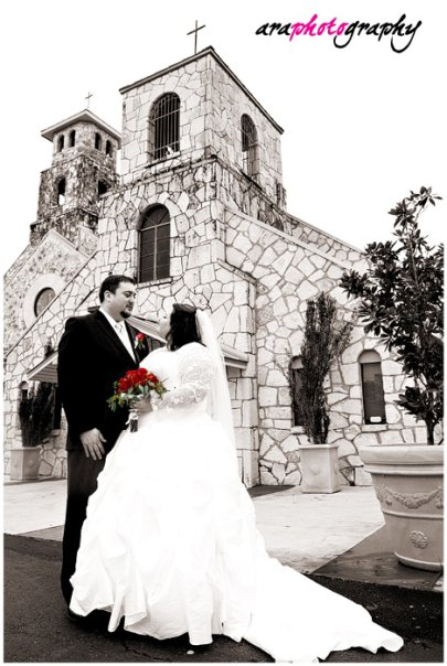 San_Antonio_Wedding_Photography_araphotography_005.jpg