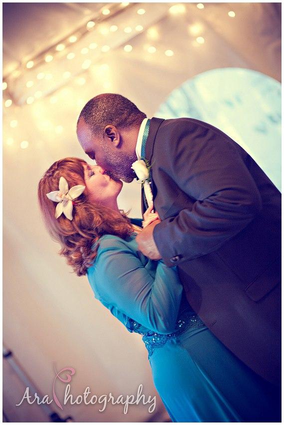 San_Antonio_Wedding_Photography_araphotography_008.jpg