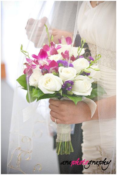 San_Antonio_Wedding_Photography_araphotography_009.jpg