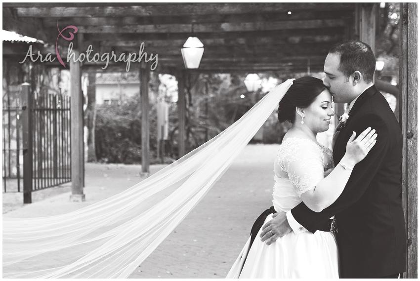 San_Antonio_Wedding_Photography_araphotography_011.jpg