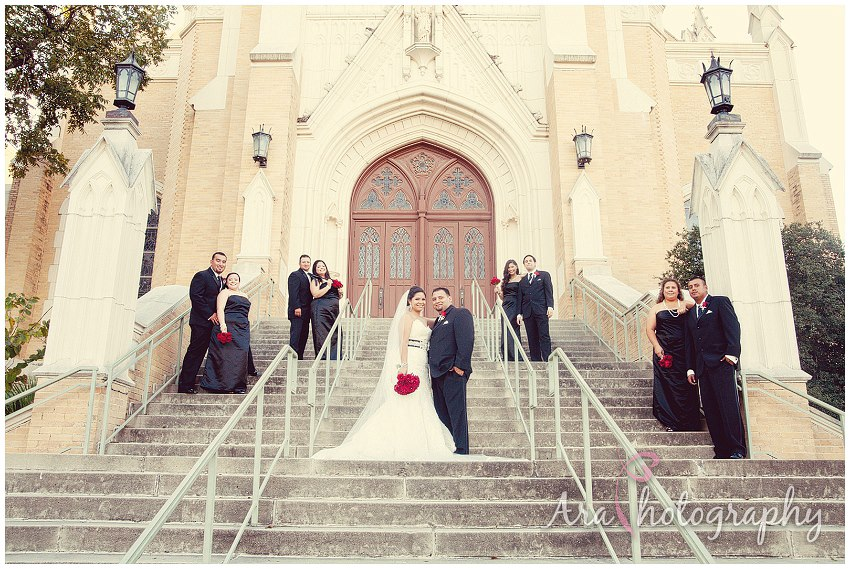 San_Antonio_Wedding_Photography_araphotography_010.jpg
