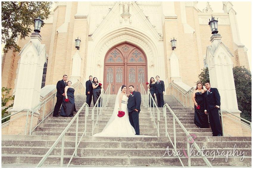 San_Antonio_Wedding_Photography_araphotography_010.jpg