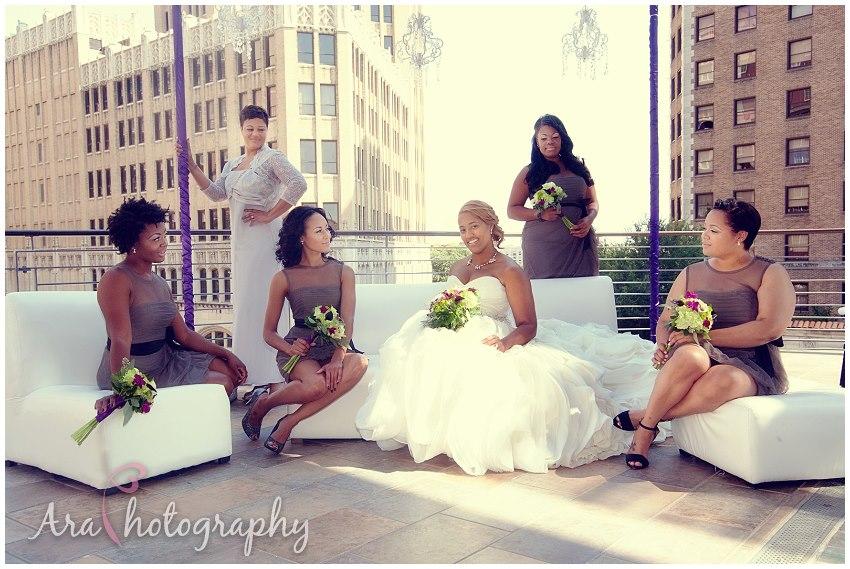 San_Antonio_Wedding_Photography_araphotography_013.jpg