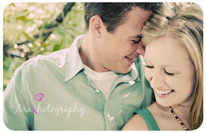 San_Antonio_Wedding_Photography_araphotography_014.jpg