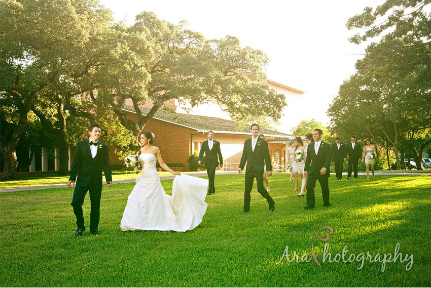 San_Antonio_Wedding_Photography_araphotography_015.jpg