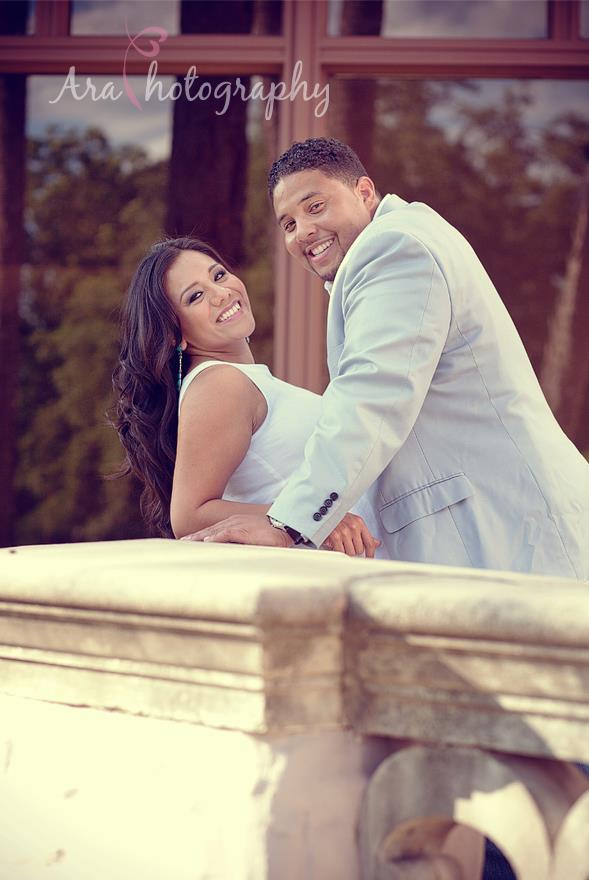 San_Antonio_Wedding_Photography_araphotography_016.jpg