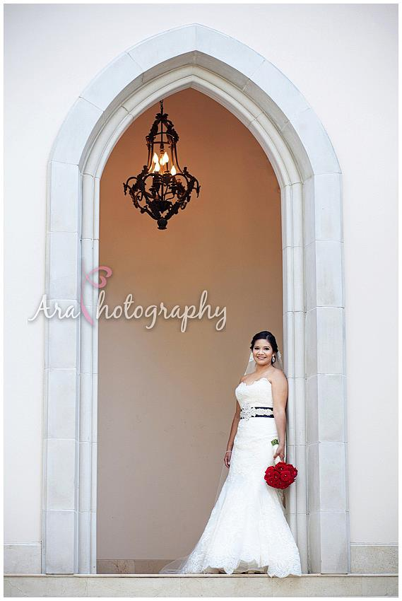 San_Antonio_Wedding_Photography_araphotography_017.jpg