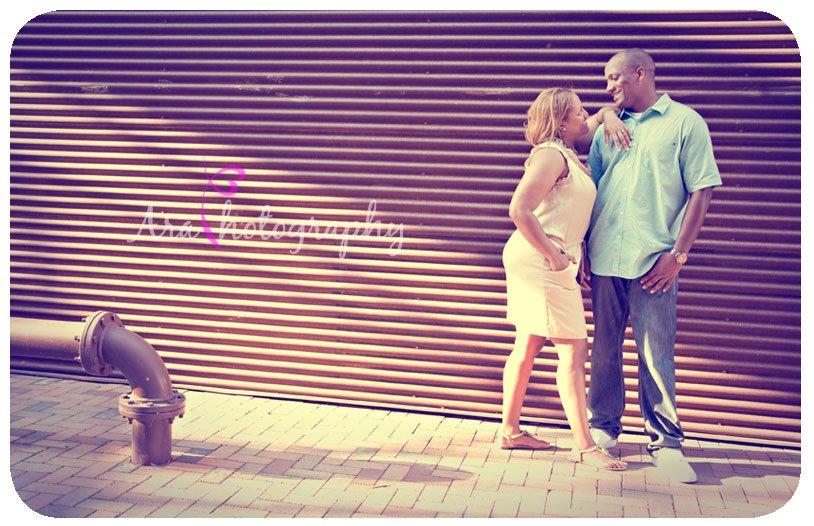 San_Antonio_Wedding_Photography_araphotography_018.jpg
