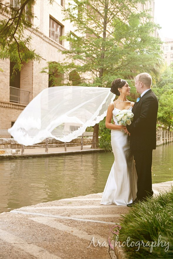 San_Antonio_Wedding_Photography_araphotography_019.jpg