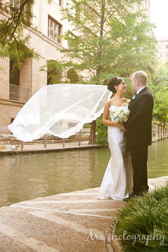 San_Antonio_Wedding_Photography_araphotography_019.jpg
