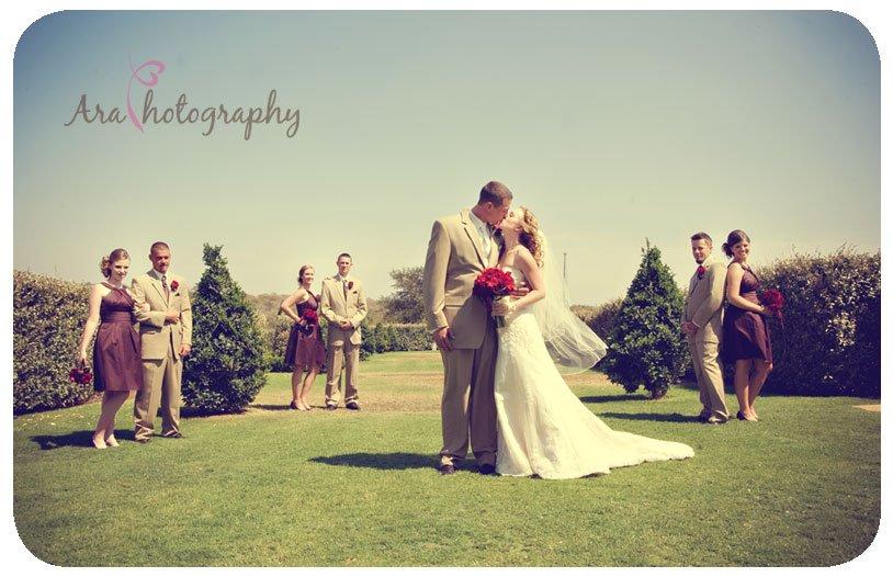 San_Antonio_Wedding_Photography_araphotography_020.jpg