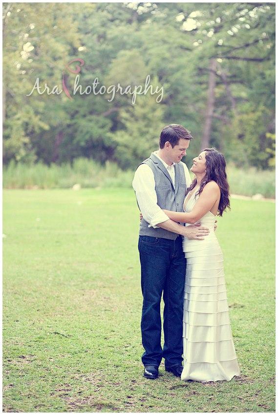 San_Antonio_Wedding_Photography_araphotography_021.jpg