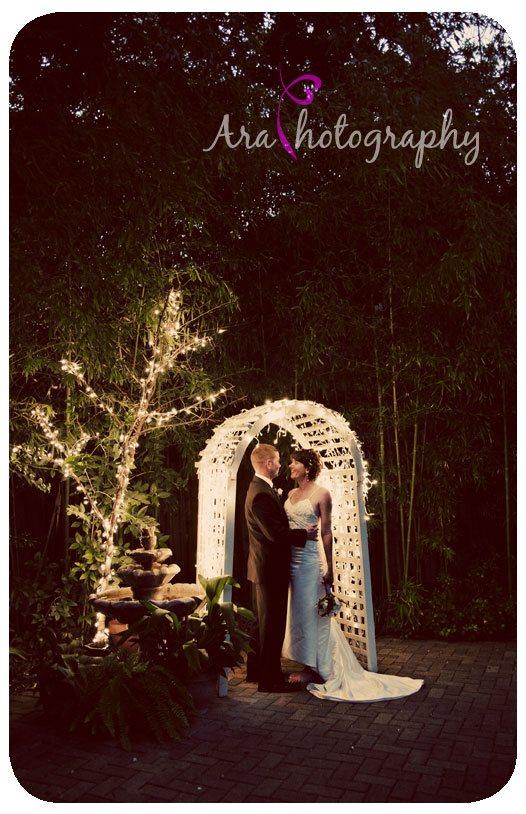San_Antonio_Wedding_Photography_araphotography_022.jpg
