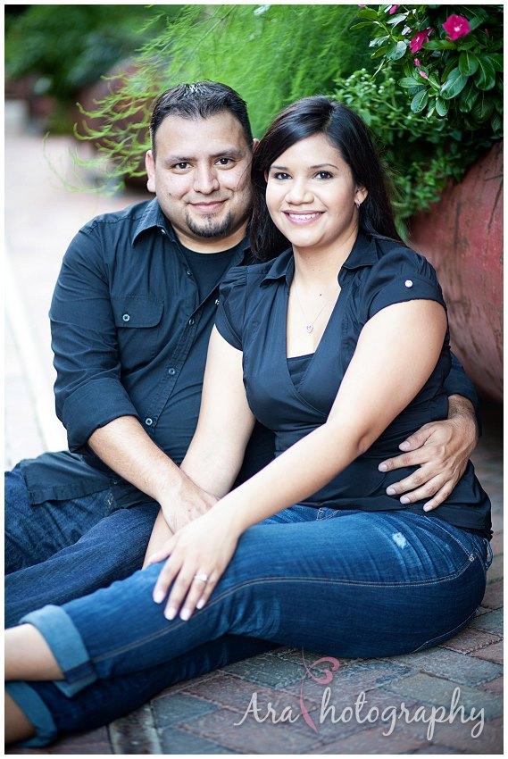 San_Antonio_Wedding_Photography_araphotography_024.jpg
