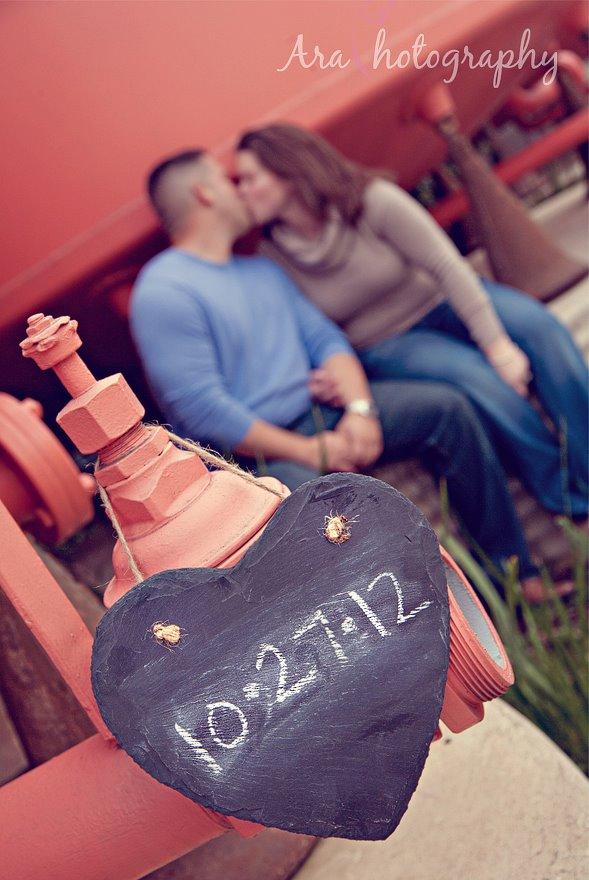 San_Antonio_Wedding_Photography_araphotography_025.jpg