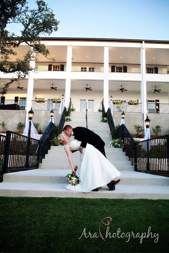 San_Antonio_Wedding_Photography_araphotography_029.jpg