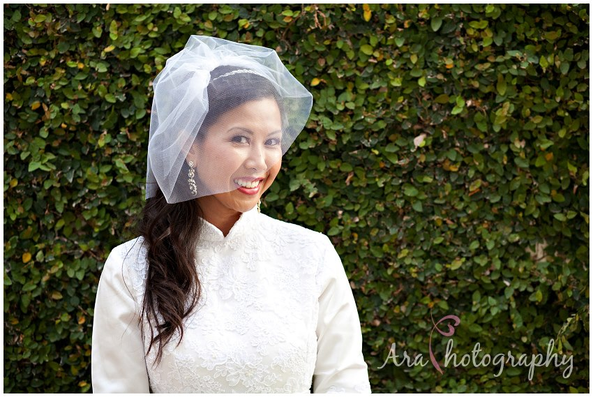 San_Antonio_Wedding_Photography_araphotography_030.jpg