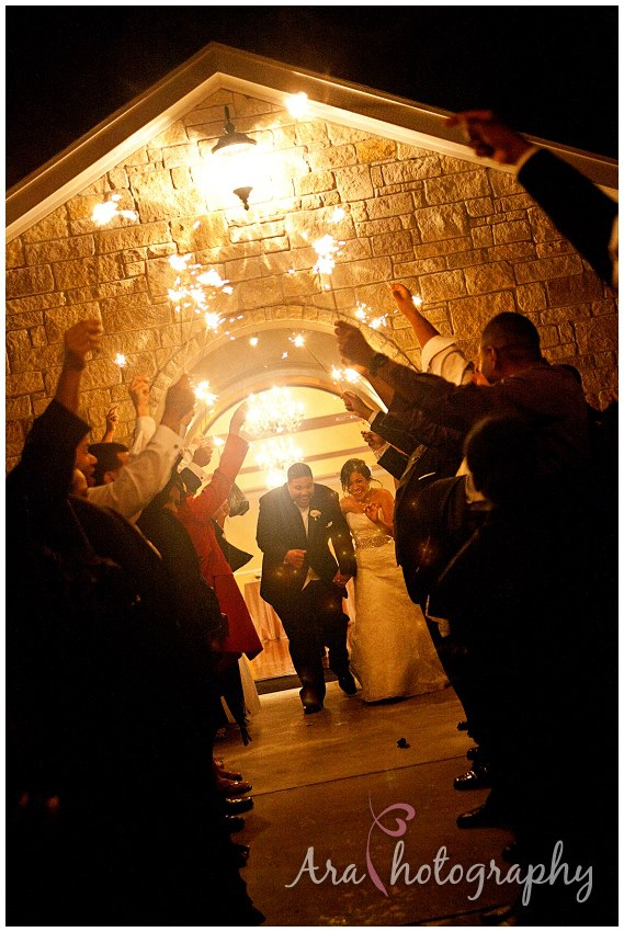 San_Antonio_Wedding_Photography_araphotography_031.jpg
