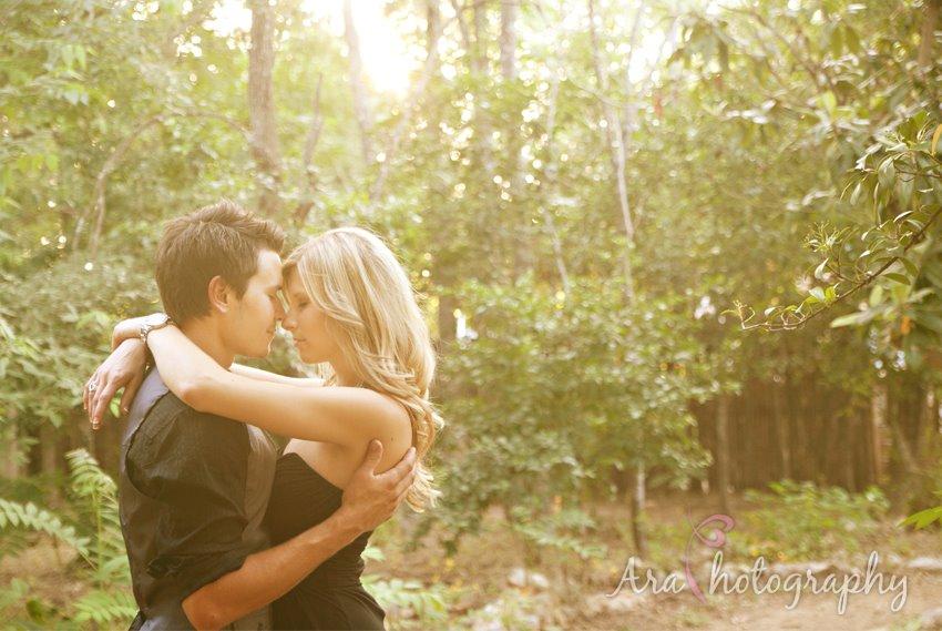 San_Antonio_Wedding_Photography_araphotography_033.jpg