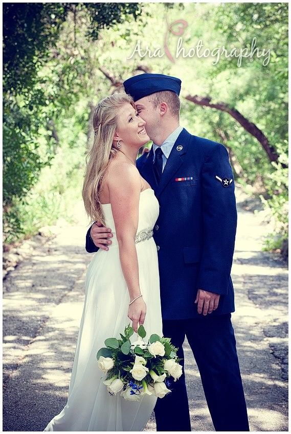 San_Antonio_Wedding_Photography_araphotography_034.jpg