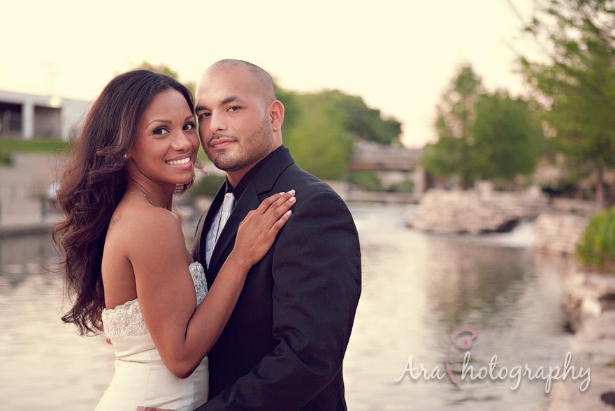 San_Antonio_Wedding_Photography_araphotography_035.jpg