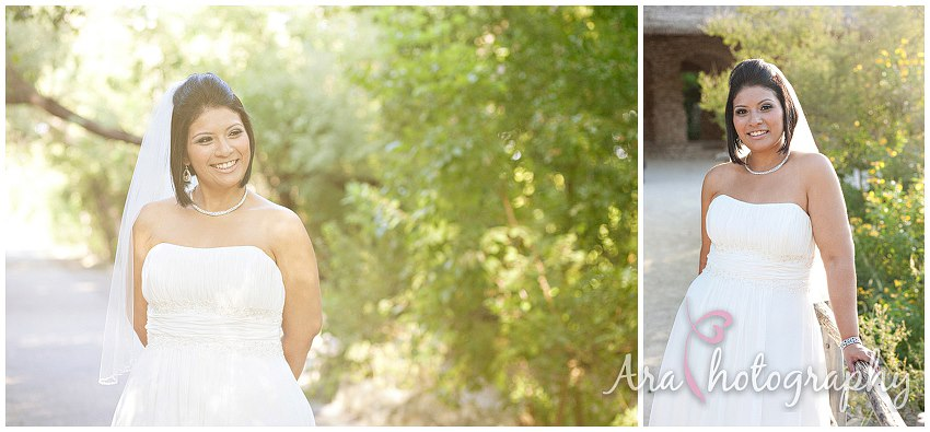 San_Antonio_Wedding_Photography_araphotography_036.jpg