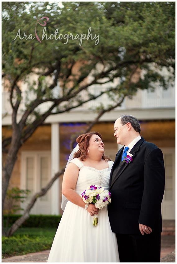 San_Antonio_Wedding_Photography_araphotography_038.jpg