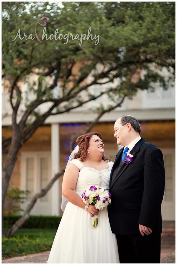 San_Antonio_Wedding_Photography_araphotography_038.jpg
