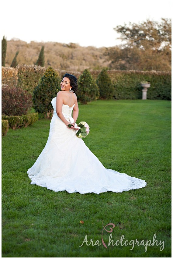 San_Antonio_Wedding_Photography_araphotography_037.jpg